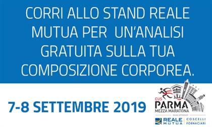 Coscelli Fornaciari Assicurazioni Parma Agenti In Parma